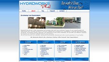 Hydroworks Plus